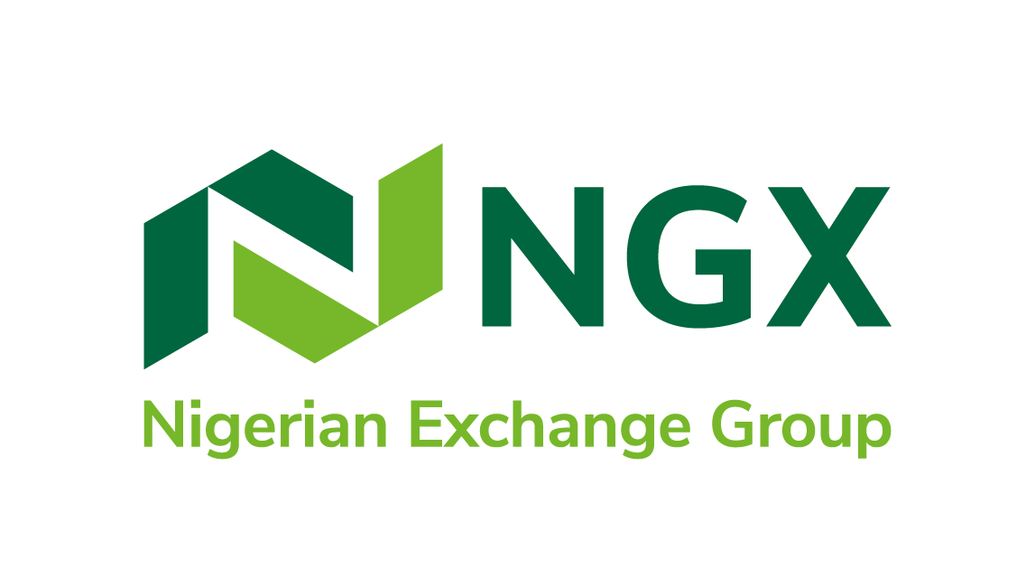 NGX indices increase 0.29% on GTBank, Lafarge Africa rally - National  Accord Newspaper