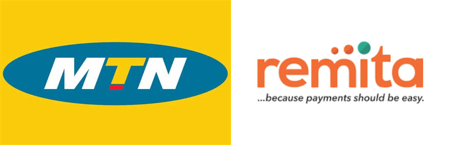 MTN Nigeria introduces remita to enhance post-paid transactions - National  Accord Newspaper