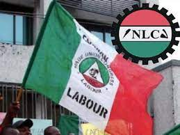 NLC suspends planned strike, protest in Kano over salary cut - National  Accord Newspaper