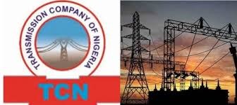 We're commited to the progress of electricity supply in Nigeria - TCN -  National Accord Newspaper