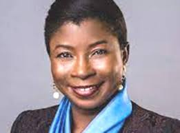 Union Bank confirms Beatrice Bassey as board Chair - National Accord  Newspaper
