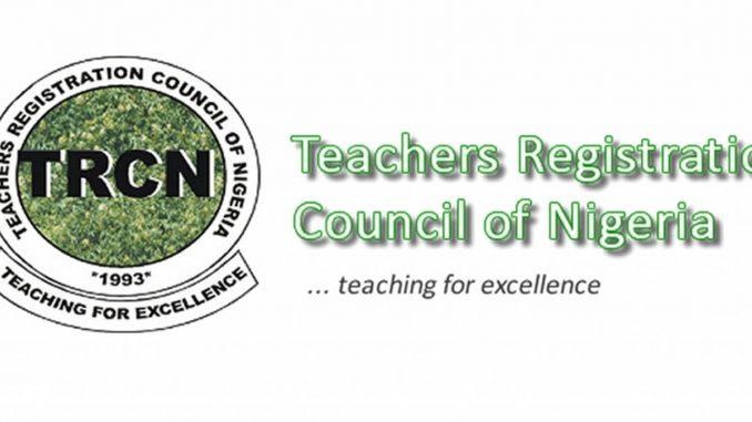 Teachers to soon bear Distinguished like senators – Don - National Accord  Newspaper
